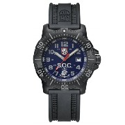 Ref.4223.SOC.SET Luminox SPEC OPS CHALLENGE (S.O.C.) 4220 SERIES