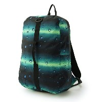Columbia(コロンビア) LITTLE PEAK 20L BACKPACK ワンサイズ 377(OCEAN WATER) PU8952