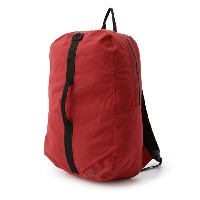 Columbia(コロンビア) LITTLE PEAK 20L BACKPACK ワンサイズ 675(ROCKET) PU8952