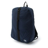 Columbia(コロンビア) LITTLE PEAK 20L BACKPACK ワンサイズ 464(COLLEGIATE NAVY) PU8952