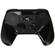 Steam Controller スチームコントローラー ゲームコントローラー ゲームパッド