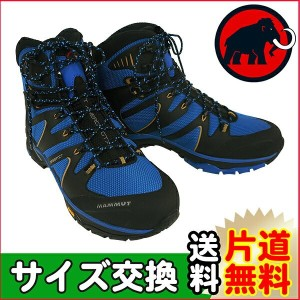 【マムート MAMMUT】 T Aenergy GTX Men