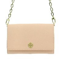 TORY BURCH トリーバーチ チェーンウォレット 51159178 650 ROBINSON CHAIN WALLET