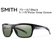 【nightsale】 Smith Optics/スミス Chroma Pop MASTERMIND Black 【レンズ/Polar Gray Green】 【当社取扱いのスミス商品はすべ...