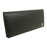 【dunhill】ダンヒル/L2G310A/OUTLET アウトレット/長財布/小銭入れ 付き/マイクロディーエイト/Alfred Dunhill...