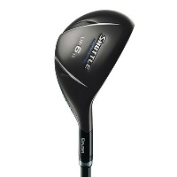 送料無料!SHUTTLE UTILITYFAIRWAY WOOD シャトルUF MV503 IMPACTFIT MV503 for UF (UF6、ロフト29度) 【2015年モデル】<ヴィク...