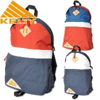 KELTY(ケルティ)GIRL'S DAYPACK 2016 SUMMER LIMITED EDITION 2592082