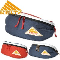 KELTY(ケルティ)MINI FANNY 2016 SUMMER LIMITED EDITION 2592084