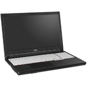 FUJITU LIFEBOOK A574/MX FMVA10027P Core i3-4000M/4GB/500G/Windows7Pro 64bit(WIN10ダウングレード)/Office Per