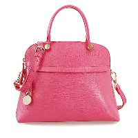 フルラ バッグ 2WAYバッグ FURLA BFK9 820859 PE0 ARE ROE ROSE 【PIPER】