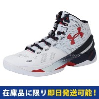 SC30 UA カリー 2 Curry 2 UNDER ARMOUR USA