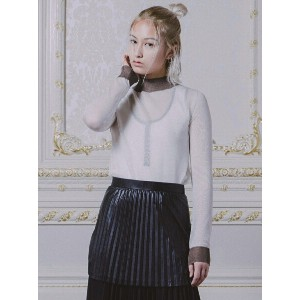 【SALE/50%OFF】MADE IN HEAVEN suits ur body クライ カットソー【RBA_S】【RBA_E】【送料無料】