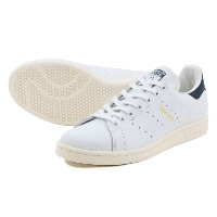 adidas Originals STAN SMITH アディダス スタンスミス Running White/Running White/Collegiate Navy