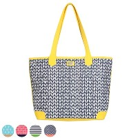 Ame & Lulu Ladies Day Tote Bag【ゴルフ レディース>トートバッグ】