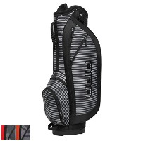 OGIO Dime Cart Bag【ゴルフ バッグ>カートバッグ】