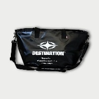 DESTINATIONWetsuits Tote Bagウエットトートバッグ
