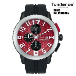 TENDENCE(テンデンス) DOME Ref.TY016005