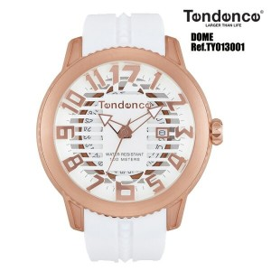 TENDENCE(テンデンス) DOME ドーム TY013001