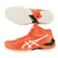 アシックス(ASICS) ゲルバースト 20th(GELBURST 20th) TBF21G.0601 (Men's、Lady's)