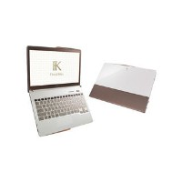 FUJITSU/富士通 13.3型ノートPC LIFEBOOK/ライフブック CHシリーズ Floral Kiss FMVC75WW Clear White with Brown