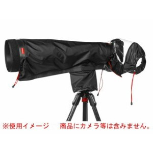Manfrotto/マンフロット MB PL-E-704 PL E-704 スリーブキット