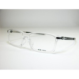 OAKLEY オークリー PITCHMAN OX-8096 カラー0255