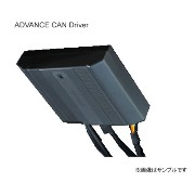 Defi デフィ メーター Defi ADVANCE BF CAN Driver Set DF15702