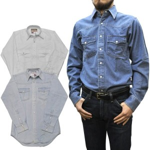 【3 COLOR】SCHAEFER(シェーファー) 【MADE IN U.S.A】 アメリカ製 ウエスタンシャツ CLASSIC ABILENE SHIRTS(クラシックアビリーンシャツ)