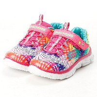 SKECH APPEAL-COLOR KICK こどもの日ギフト!キッズへのプレゼントに!/スケッチャーズ(キッズ)(SKECHERS)