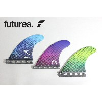 Futures Fin,フューチャーフィン/FIN,トライフィン/LOSTメイヘムデザイン/V2 RTM HEX シリーズ/V2 RTM HEX LOST GROM・MAYHEM /GRAPHIC ...
