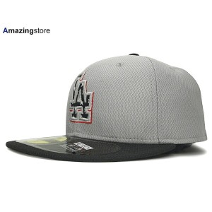 NEW ERA LOS ANGELES DODGERS 【2013 JULY 4TH STARS N STRIPES/GREY-NAVY】 ニューエラ ロサンゼルス ドジャース 59FIFTY ...