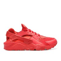 "air nike huarache ""triple red"" huarache"