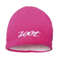 ZOOT ズート サーモ ビニー Thermo Beanie 冬用 キャップ