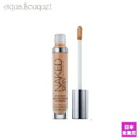 アーバンディケイ コンプリートカバー コンシーラー(カラー#MEDIUM DARK WARM) URBAN DECAY NAKED SKIN WEIGHTLESS COMPLETE COVERAGE...