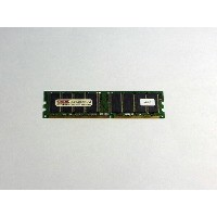 CD512M-DDU400 CENTURY MICRO 512MB PC-3200 DDR-400 DIMM【中古】