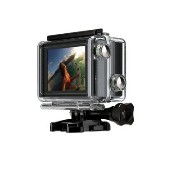 GoPro(ゴープロ)HERO3+,HERO3に対応 LCD Touch BacPac LCD タッチバックパック
