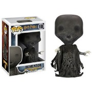 [FUNKO(ファンコ)フィギュア] Funko Pop! Movies: Harry Potter - Dementor<ハリー・ポッター>