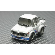 BMW 2002turbo HG