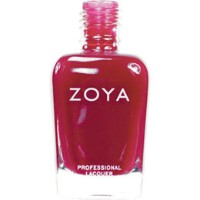 ☆ ZOYA ゾーヤ ZP091 (15ml)【ZOYA】 Diana