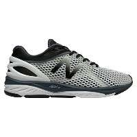new balance(ニューバランス) M1040 RUNNING Men's 26.5cm WHITE×BLAC/2E M1040 W7 2E
