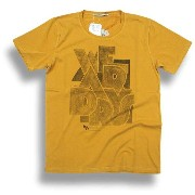 Nudie Jeans(ヌーディー・ジーンズ) Wear Your Drys T-Shirt