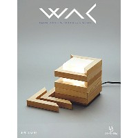 EPL206394 「WAC 枠(ワク)」DAY BY DAY デイバイデイ[テーブルスタンド]【送料無料】【EPL206394】