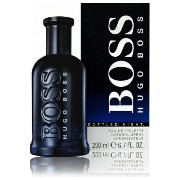 ヒューゴボス ボス ナイト EDT オードトワレ SP 200ml HUGO BOSS BOSS BOTTLED NIGHT EAU DE TOILETTE