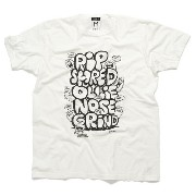 RHC Ron Herman (ロンハーマン): SURT Rip by Kevin Lyons Tシャツ