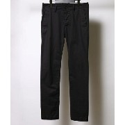 【wjk】5866 cs20e-tight chino パンツ