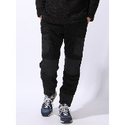 【SALE/60%OFF】WILD THINGS WILD THINGS MONSTER FLEECE CARGO PANT ブランドアベニュー アウトレット パンツ/ジーンズ【RBA_S】【RBA...