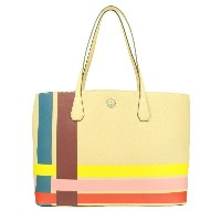 TORY BURCH トリーバーチ トートバッグ 41159650 989 PERRY MULTI-COLOR TOTE torc