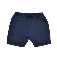 ROKX(ロックス) TRAVEL SHORT L INDIGO RXMS6213