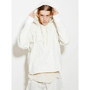 【SALE/60%OFF】DISCOVERED *OVER SLEEVE HOODY ディスカバード カットソー【RBA_S】【RBA_E】【先行予約】*【送料無料】