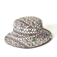 REV. INCA HAT RB3531 ハット (Men's、Lady's)
